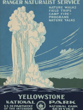 yellowstone-national-park-c-1938
