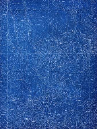 yobro-topographical-blueprint-pattern