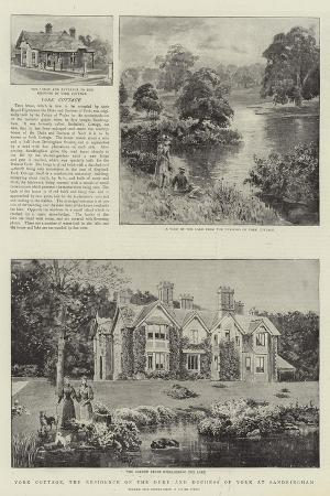 york-cottage-the-residence-of-the-duke-and-duchess-of-york-at-sandringham