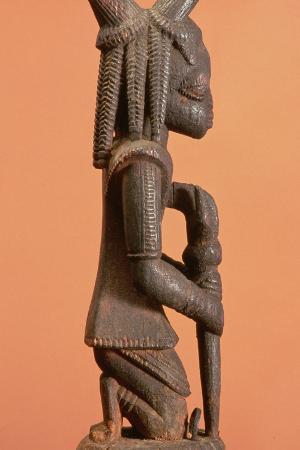 yoruba-eshu-elegba-figure-abeokuta-southwest-nigeria-mid-19th-century