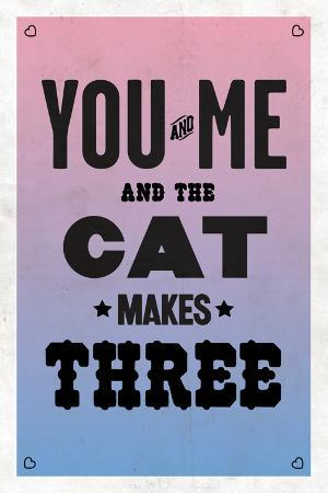 you-and-me-and-the-cat-makes-three
