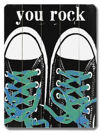 you-rock-blue-laces