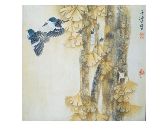 yuan-mu-energetic-rhythm-of-autumn