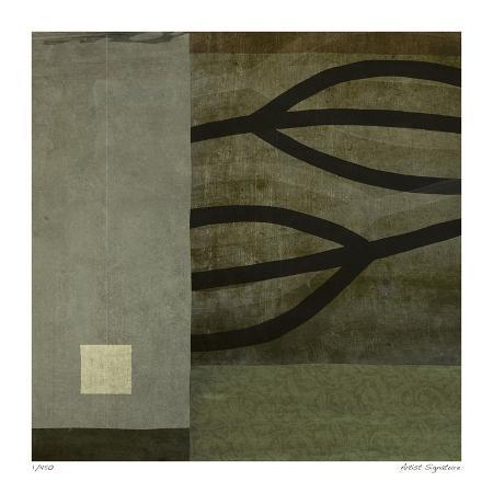 yuko-lau-organic-abstract-ii