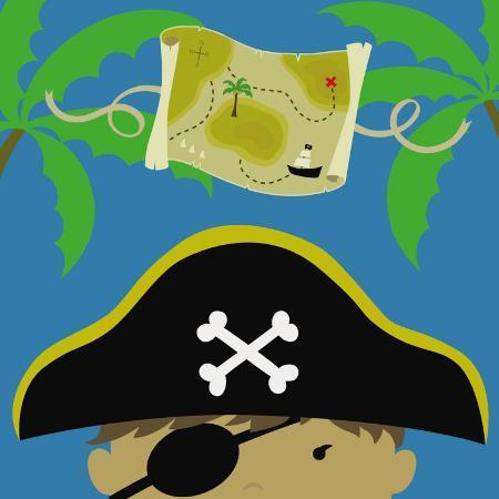 yuko-lau-peek-a-boo-heroes-pirate