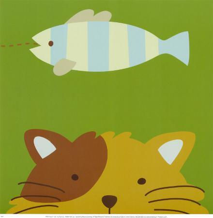 yuko-lau-peek-a-boo-ii-cat