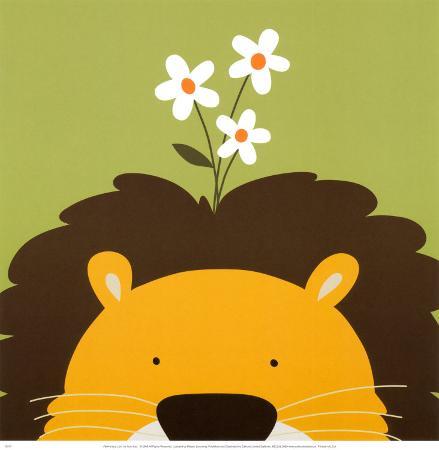 yuko-lau-peek-a-boo-ix-lion