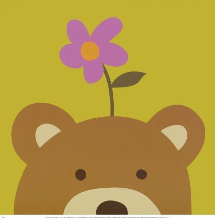 yuko-lau-peek-a-boo-vi-bear
