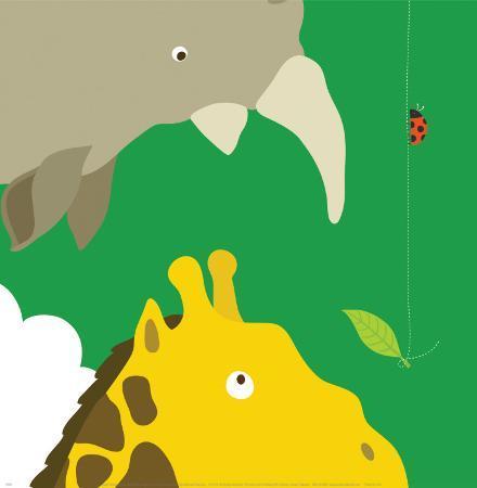 yuko-lau-safari-group-giraffe-and-rhino