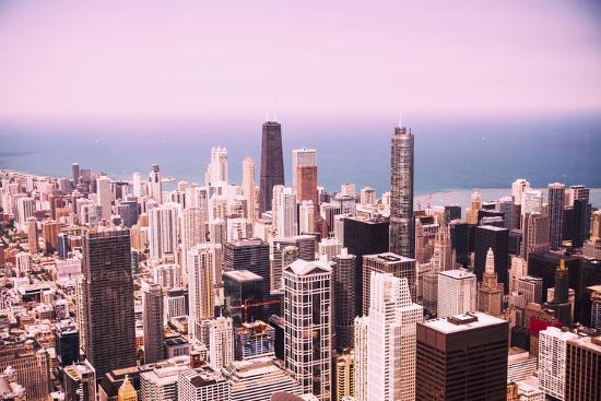 yulia1986-modern-chicago-skyline-aerial-view