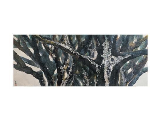 yunlan-he-branches