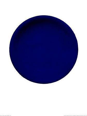 yves-klein-blue-disk-c-1957-ikb54
