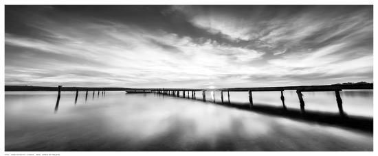 z-ivanova-sunset-at-long-pier
