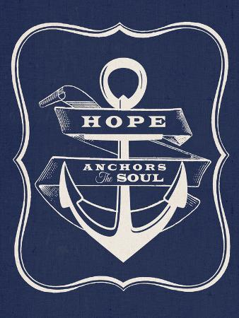 z-studio-hope-anchors-the-soul