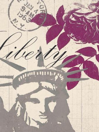 z-studio-world-tour-liberty