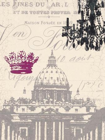 z-studio-world-tour-monarchy