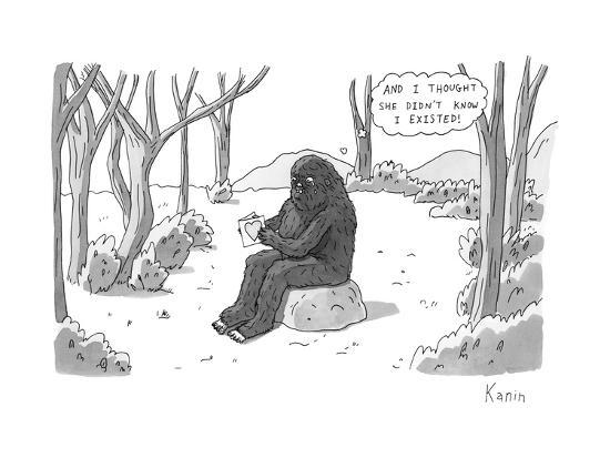 zachary-kanin-and-i-thought-she-didn-t-know-i-existed-new-yorker-cartoon