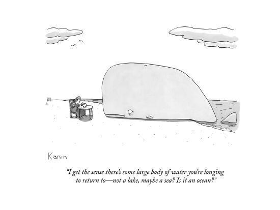 zachary-kanin-new-yorker-cartoon
