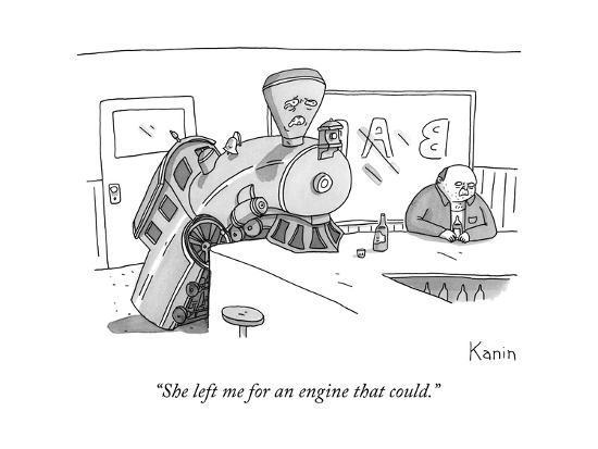 zachary-kanin-she-left-me-for-an-engine-that-could-new-yorker-cartoon