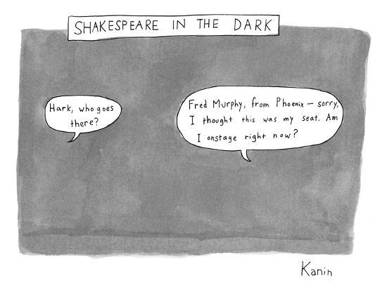 zachary-kanin-there-is-a-dark-scene-with-two-word-bubbles-new-yorker-cartoon