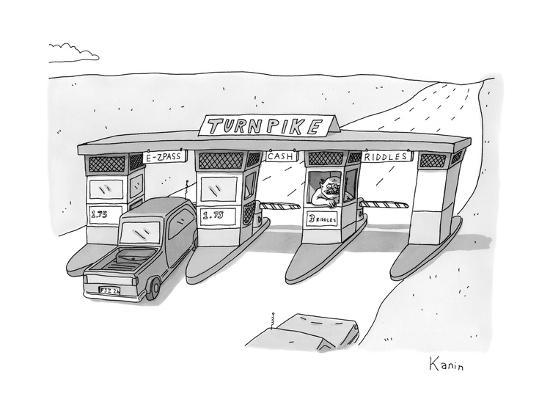 zachary-kanin-there-is-a-toll-both-with-a-riddles-lane-the-toll-taker-is-a-troll-new-yorker-cartoon
