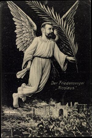 zar-nicolaus-ii-russland-friedensengel-propaganda