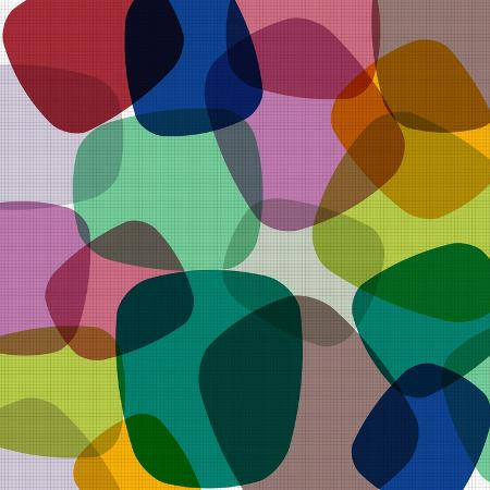 zeber-abstract-colorful-background-vector