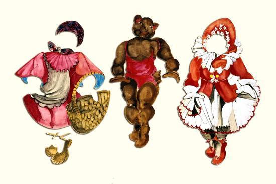 zelda-fitzgerald-mama-bear-paper-doll