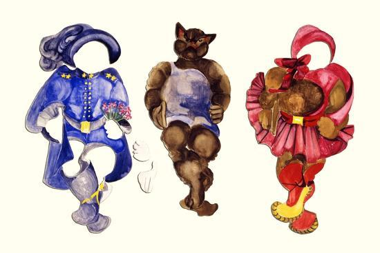 zelda-fitzgerald-papa-bear-paper-doll