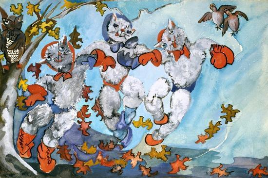 zelda-fitzgerald-three-little-kittens-found-their-mittens