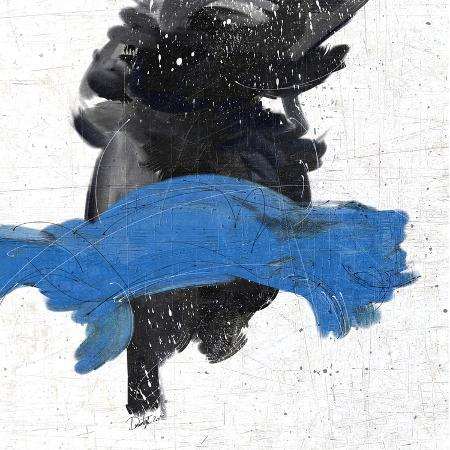 zen-in-blue-i