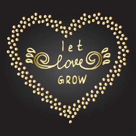 zenfruitgraphics-inspiration-quote-let-love-grow