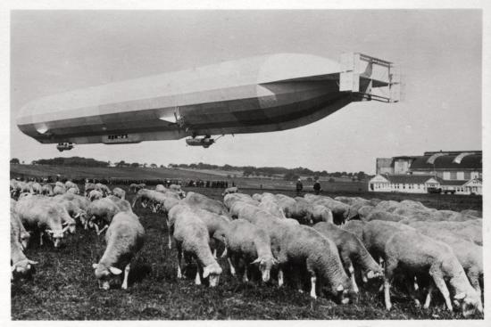 zeppelin-lz8-deutschland-ii-schwaben-germany-1911