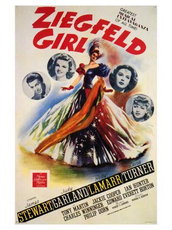 ziegfeld-girl-1941