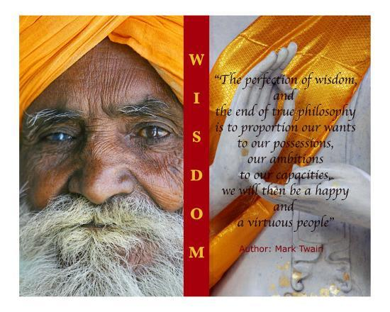 ziva-santop-principles-of-humanity-wisdom