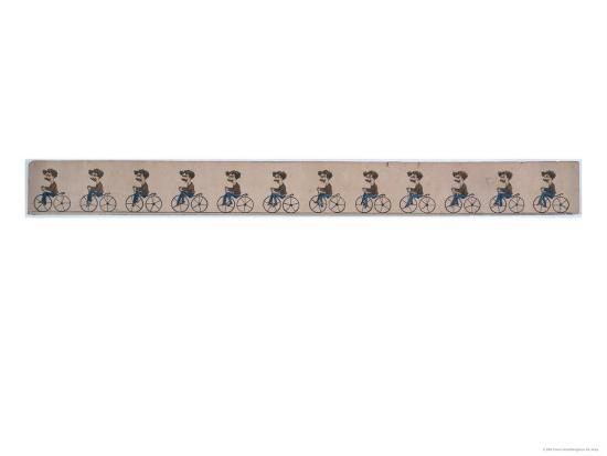 zoetrope-band-depicting-a-cyclist