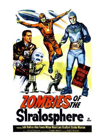 zombies-of-the-stratosphere-1952