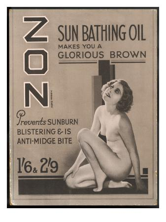 zon-sunbathing-oil-which-makes-you-a-glorious-brown