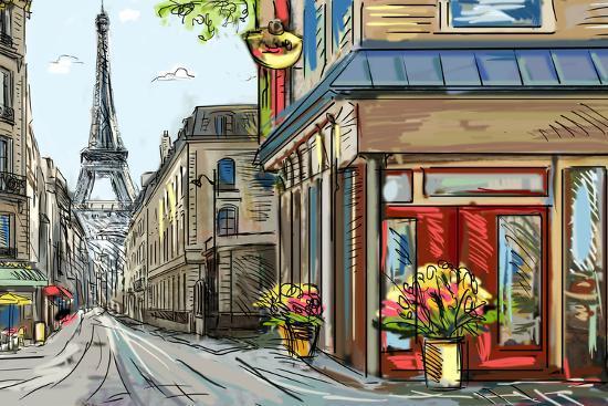 zoomteam-street-in-paris-illustration