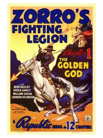 zorro-s-fighting-legion-1939