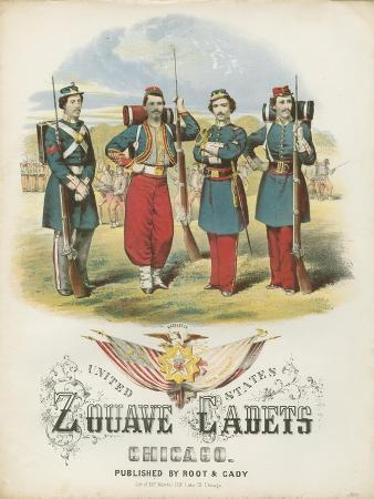 zouave-cadets-quickstep-sheet-music-cover