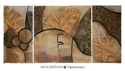 Print-Leslie Bernsen-Art Print