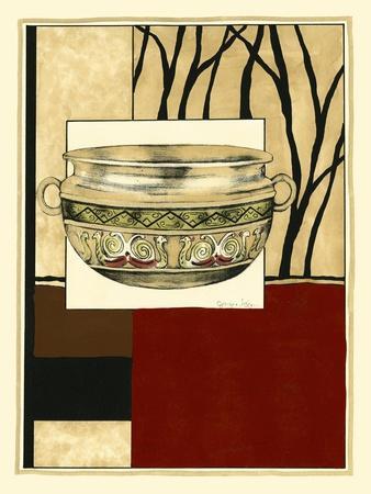 https://imgc.artprintimages.com/img/print/printed-porcelain-garden-iii_u-l-p8ldh50.jpg?p=0