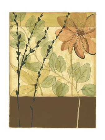 https://imgc.artprintimages.com/img/print/printed-tranquil-garden-i_u-l-q1bga3f0.jpg?p=0