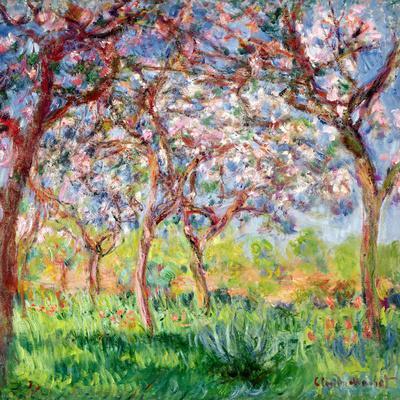 https://imgc.artprintimages.com/img/print/printemps-a-giverny-1903_u-l-q1ga2340.jpg?p=0