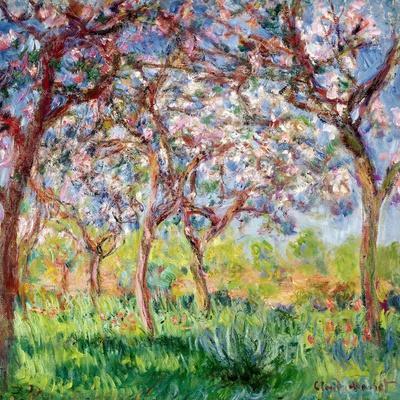https://imgc.artprintimages.com/img/print/printemps-a-giverny-1903_u-l-q1gxs5f0.jpg?p=0