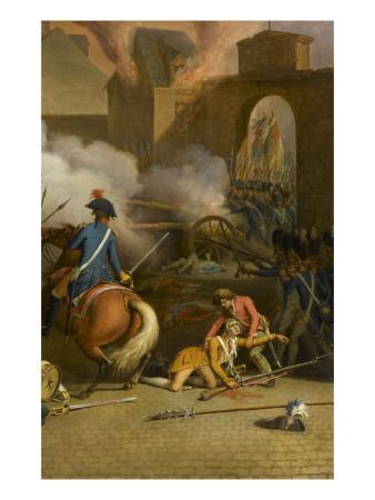 https://imgc.artprintimages.com/img/print/prise-du-palais-des-tuileries-cour-du-carrousel-10-aout-1792_u-l-pblgw60.jpg?p=0
