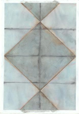 https://imgc.artprintimages.com/img/print/prism-glass-ii_u-l-f804h90.jpg?p=0