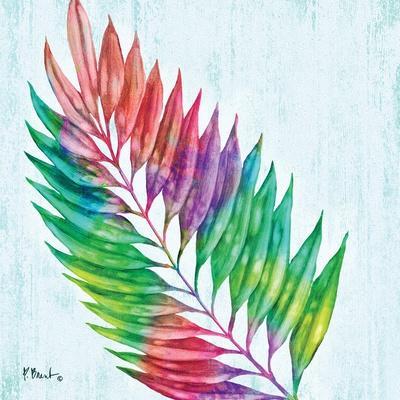 https://imgc.artprintimages.com/img/print/prism-palm-i_u-l-q19w5ay0.jpg?p=0