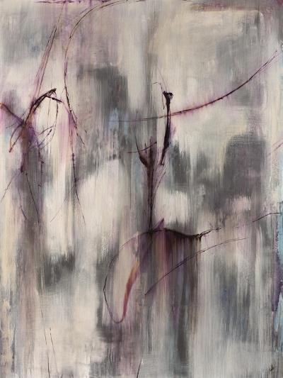 Prism-Joshua Schicker-Giclee Print